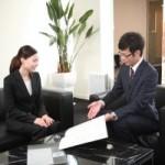 なぜ複数の引越し業者から見積もりを取るのか?相見積もりは必須?